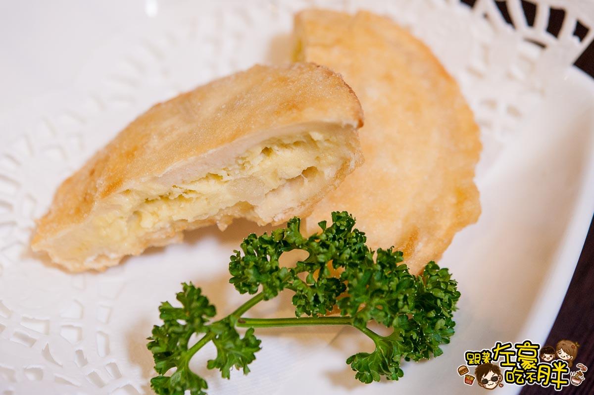 阿杜皇家泰式料理-27