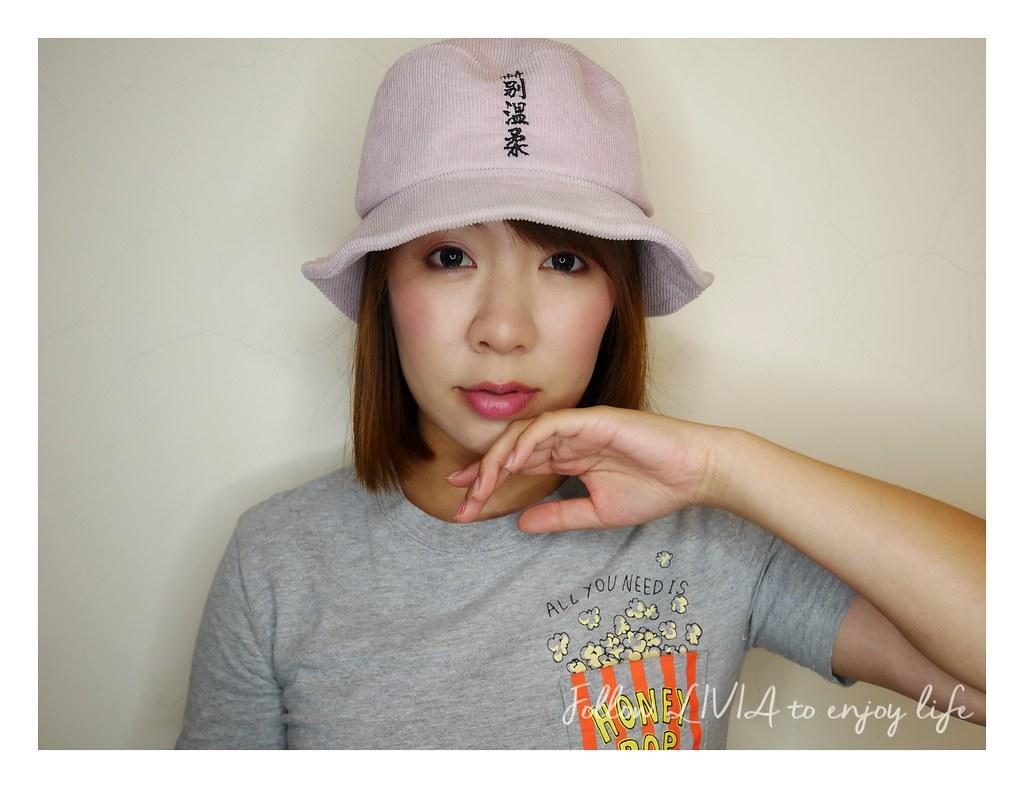 OPERA Lip Tint 渲漾水色唇膏 (23)