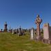 West Kilbride Landmarks (22)