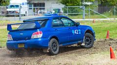 Rally 3907