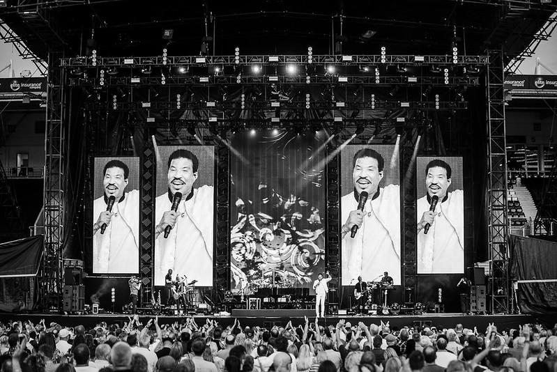 Lionel Richie 06-2018-1012