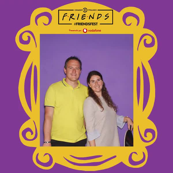 FRIENDSFEST_bbnhfR