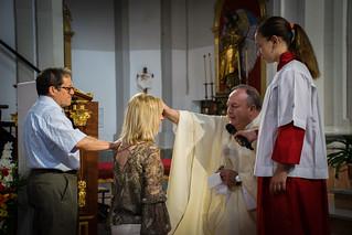 Confirmación Santísima Trinidad 2018-39