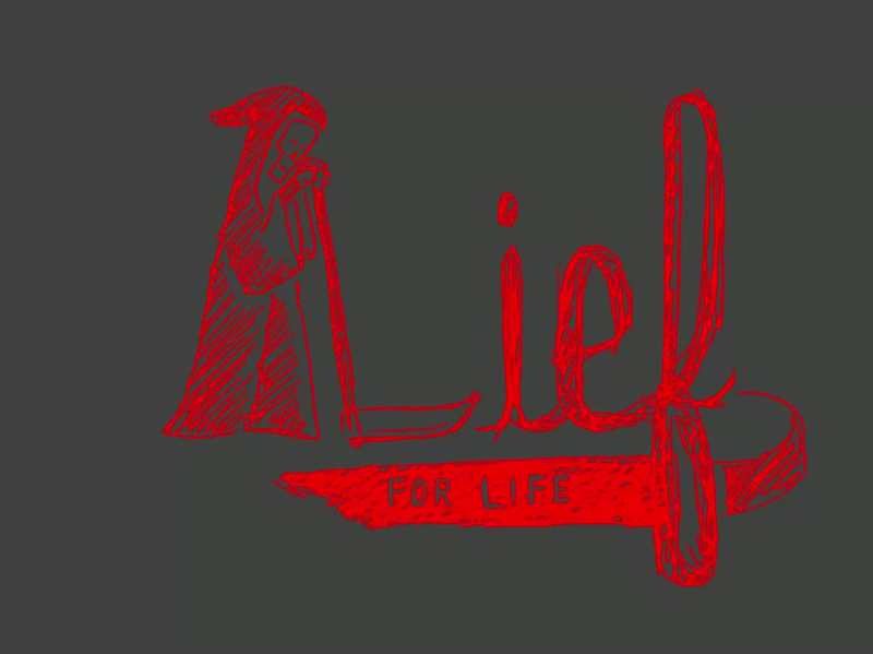 alief-for-life_procreate_180216_nh_v1.0