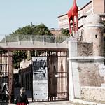 Ancona 3 giugno 2018