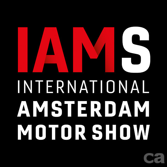 IAMS-Logo-Web