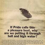 Tue, 2018-06-19 04:55 - Pride 1966