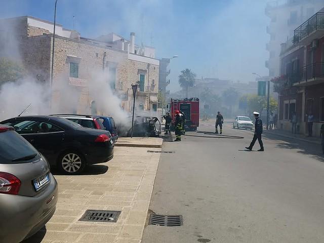 Incendio Casamassima (2)