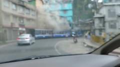Darjeeling Toy Train (Steam)