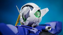 Perfect _Grade_Gundam_Exia_22