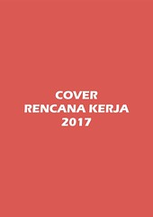 cover rk 2017