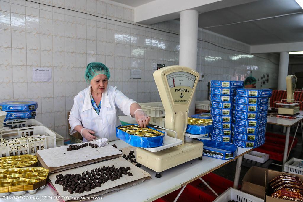 Сто миллионов конфет, а им всё мало фабрика, конфет, кондитерская, конфеты, фабрике, Участок, более, производству, сказать, продукции, Сарапульская, кондитерских, стали, очереди, зефира, всего, сделать, коробок, торты, смену