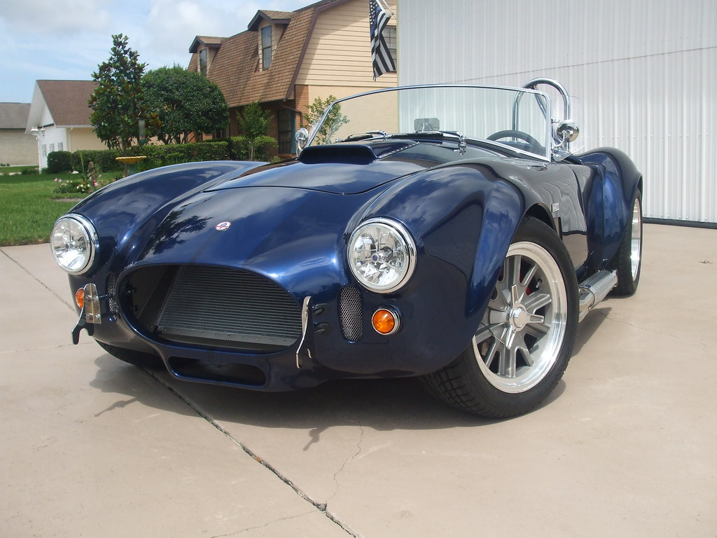 Factory five forums blueprint engines 306ci dynoed at 375bhp tremec 5 speed full of accessories and necessities from ffr breeze summit jegs speedway malvernweather Gallery