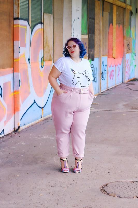 Miss Piggy - Big or not to big (12)