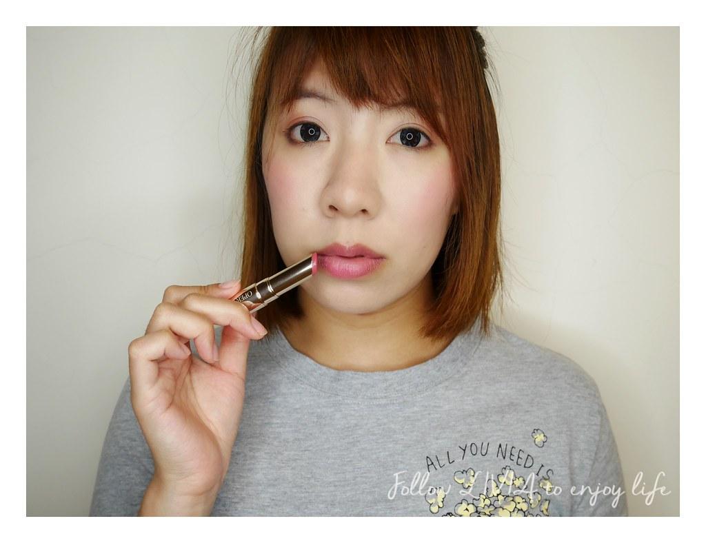 OPERA Lip Tint 渲漾水色唇膏 (20)