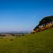 West Kilbride Landmarks (17)