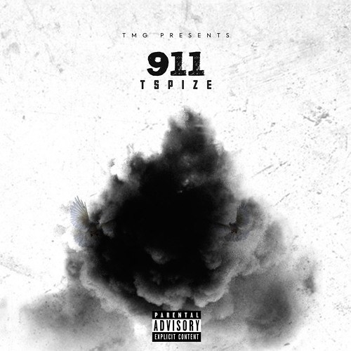 [MP3 Download] Tspize – 911