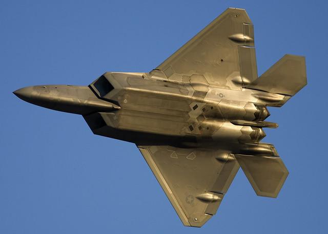 00-4017_F-22A_KLSV_6713
