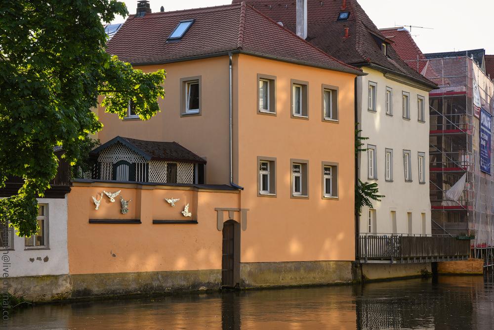 Bamberg-(3)