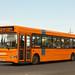 Catch 22 Bus, Blackpool - Y388 GAX