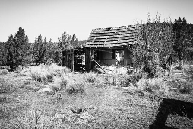 Modoc County, California, Nikon D850, AF-S Nikkor 35mm f/1.4G