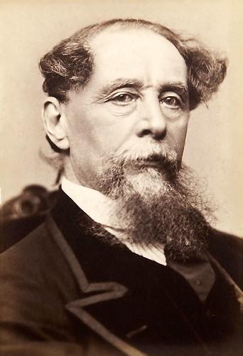 06. Dickens_Gurney_head