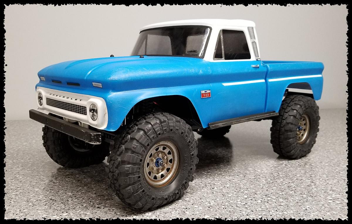 TRX4_Chevy115