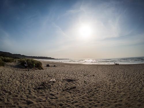 Bastendorf Beach-002