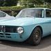 Classic Alfa (021)