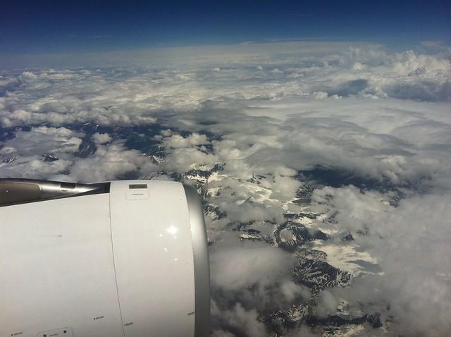 Hello Alpi!
