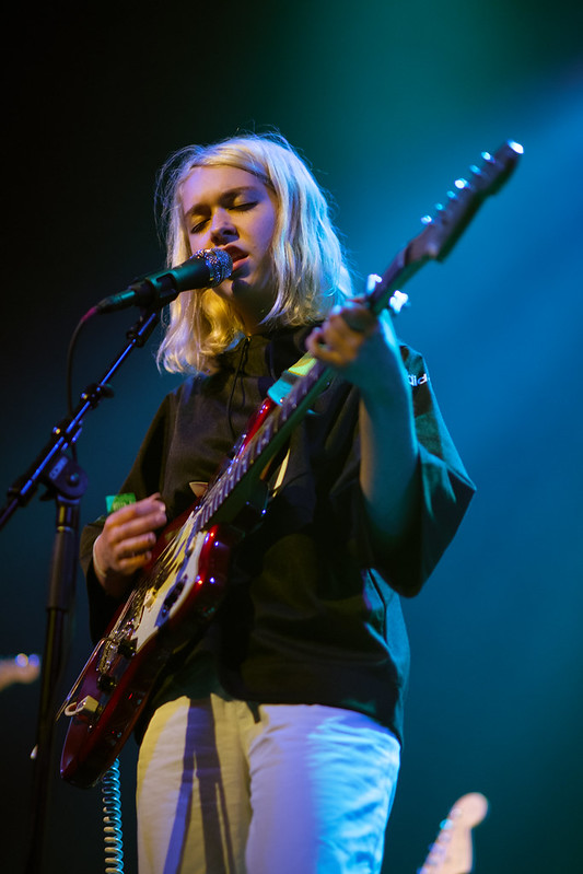 Snail Mail - June 6, 2018 - New Haven, CT-19.jpg