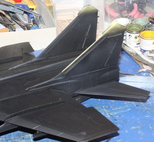 MiG-31B Foxhound, AMK 1/48 - Sida 7 42299821122_dcd92bfb73