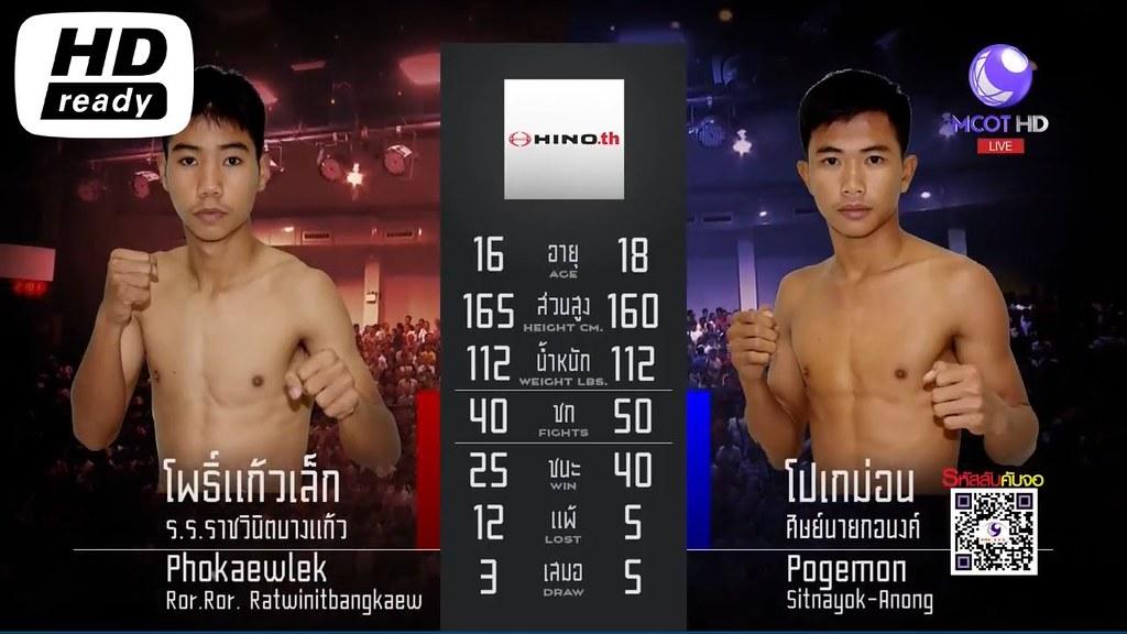Liked on YouTube: ศึกมวยไทยลุมพินี TKO ล่าสุด 28 เมษายน 2561 มวยไทยย้อนหลัง Muaythai HD 🏆