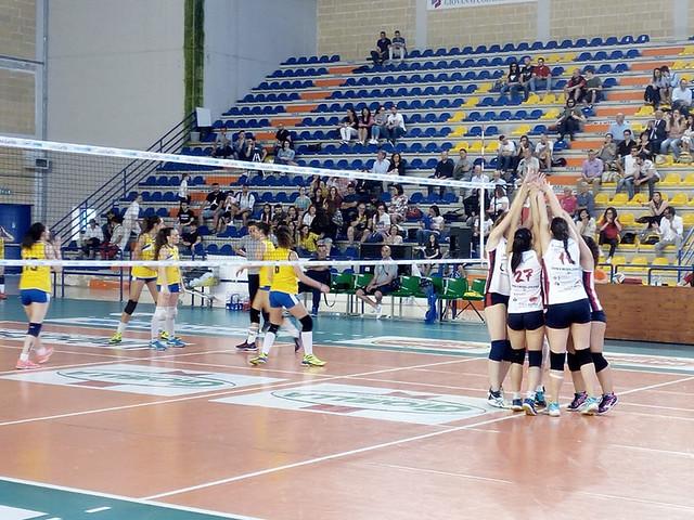 Tecnova Volley Gioia_Serie D F_2018_05_27_1