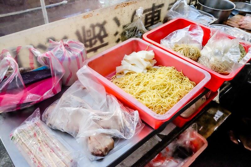 江子翠石頭嫂麵攤 (7)