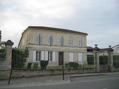 PUGNAC 013 - Photo of Saint-Mariens