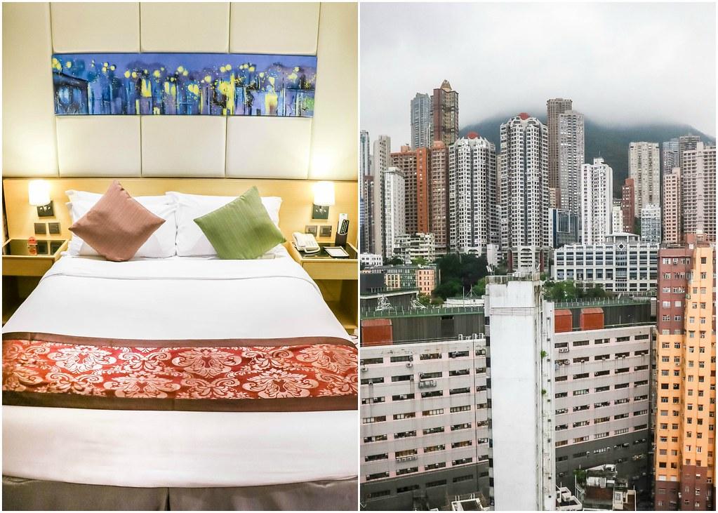 ecotree-hk-rooms-alexisjetsets