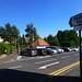 West Kilbride Shop & Buildings (91)