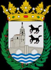200px-Escudo_heráldico_de_Bilbao.svg_ (1)