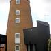 Trickers Mill, Woodbridge