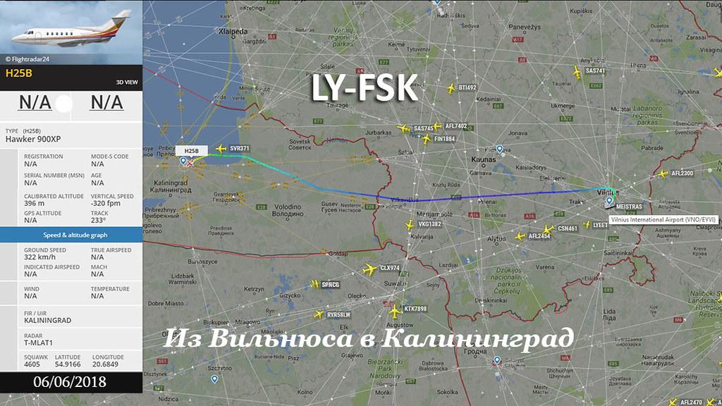 LY_FSK_060618_VNO_FR24