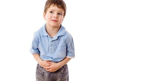 Obat Migrain Perut Untuk Anak