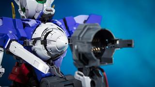Perfect _Grade_Gundam_Exia_53