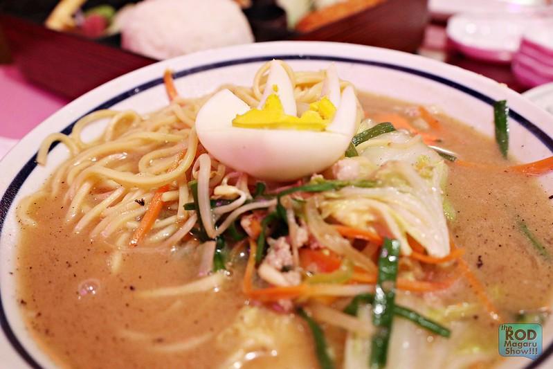 Nemoto restaurant 06 RODMAGARU