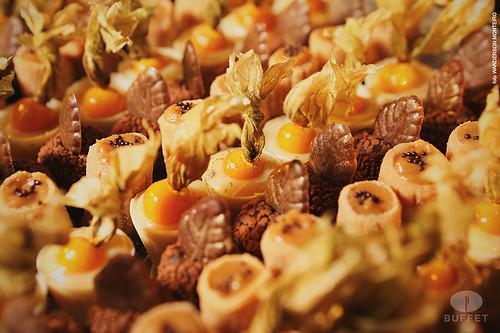 Fotos do evento 15 ANOS ISABEL em Buffet