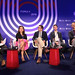 OECD Forum 2018 -  Session: Blockchain & Enabling Technologies by Organisation for Economic Co-operation and Develop