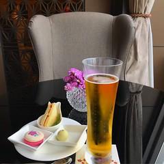 The Okura Prestige Bangkok | Bangkok City Hotel | Luxury Hotels in Bangkok