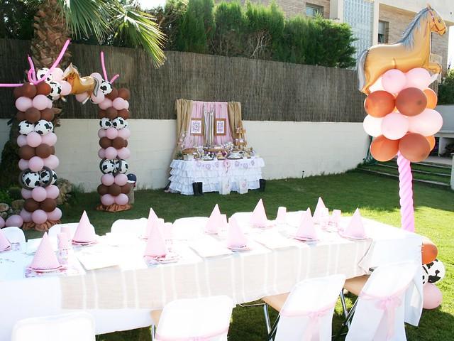 decoracion cumpleaños EMrbo events