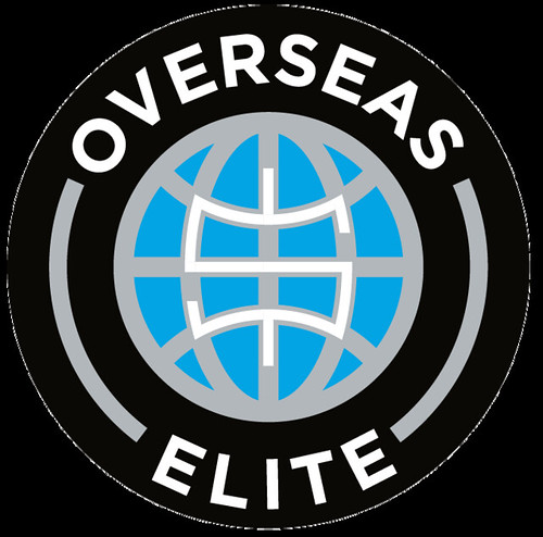 Overseas Elite (1)