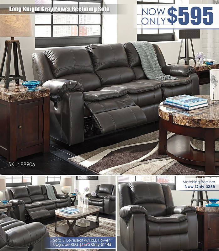 Long Knight Power Reclining Sofa Collage_88906